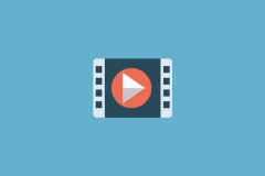 """Платный курс """"Видео для социальных сетей"""" от Пражской медиашколы (до 15 ноября)"""