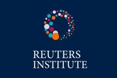Институт Рейтер предлагает стипендию для журналистов в Оксфорде [для участников всего мира]