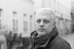 Глава МВД Украины: Задержаны подозреваемые в убийстве Павла Шеремета