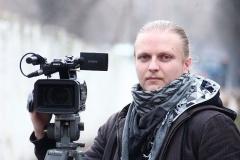 Видеооператору БелаПАН помешали снимать подсчет голосов на участке во Дворце молодежи