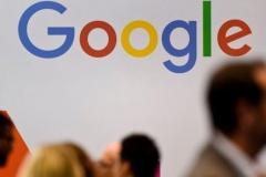 Google адмаўляецца прасоўваць беларускамоўныя навіны і відэаролікі