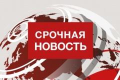 Журналиста Ивана Голунова обвинили в покушении на сбыт наркотиков