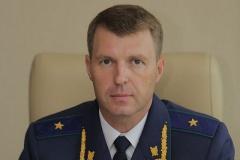 Магілёўскі журналіст дайшоў да намесніка Следчага камітэта, каб пакараць міліцыянта і чыноўніка
