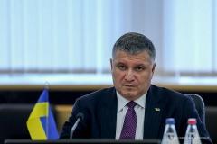 Глава МВД Украины: Задержаны подозреваемые в убийстве журналиста Шеремета