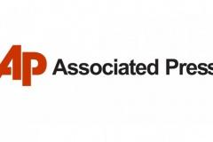 Associated Press предлагает стажировку [для участников всего мира, до 21 декабря]