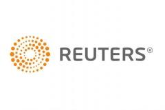 Reuters проводит конкурс грантов для фотожурналистов [для участников всего мира, 31 декабря]