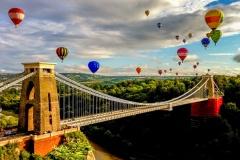 Стипендии на обучение в вузах Великобритании — Chevening Scholarships
