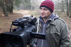 Право Константина Жуковского на сбор и распространение информации нарушено — Комитет ООН