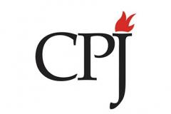 """Human Rights Watch и CPJ просят создать """"горячую линию"""" для журналистов на время Европейских игр в Минске"""
