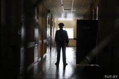 На парня из Минска составили протокол об экстремизме за четыре цифры на майке