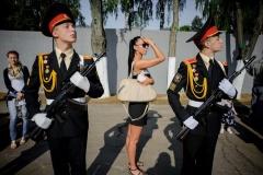 Фотоистория. Экспресс-курс от Сергея Балая (регистрация до 10 января)