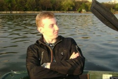"""У ДНР украінскаму журналісту """"Радыё Свабода"""" далі 15 гадоў за «шпіянаж»"""
