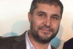 Праваабаронцы просяць Беларусь не выдаваць Таджыкістану журналіста і актывіста Адзінаева