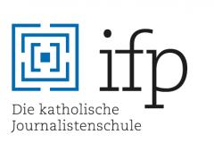 Семинар для молодых журналистов в Мюнхене (заявки до 15 февраля)