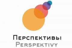 "Новый набор на программу ""Трансграничная журналистика"" (до 12 июня)"