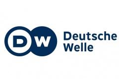 Deutsche Welle приглашает на стажировку (до 24 января)