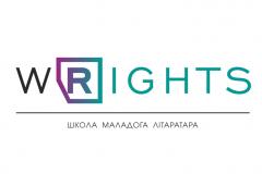 Школа пісьменніцтва W/Rights абвяшчае набор навучэнцаў (да 20 верасня)