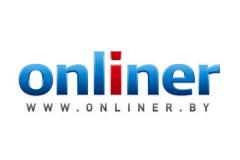 Встреча с редакцией Onliner.by — смотрите трансляцию в 19:00!