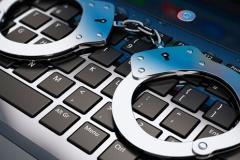 В Беларуси усиливается борьба с киберпреступлениями
