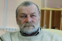 18 июня — презентация книги Константина Скуратовича и Александра Куляева «Остров Суоми. Осуществленная утопия»