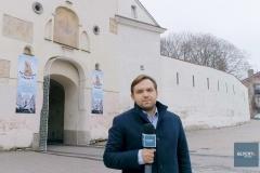 «Белсат» пакажа перапахаванне Кастуся Каліноўскага ў суботу а 10 гадзіне