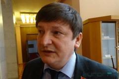 """Они ответят через суд"": Марзалюк готовит иски к своим обидчикам среди СМИ"