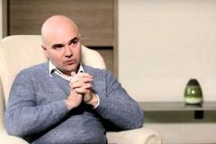 Виктор Прокопеня: В Беларуси заблокировали только одно СМИ