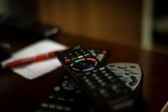 Появится еще один государственный канал: «Яснае TV»