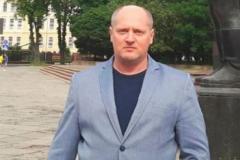 Решение о помиловании журналиста Павла Шаройко отложено до «наступления определенных условий»
