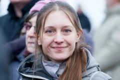 БАЖ требует прекратить преследование российской журналистки Светланы Прокопьевой