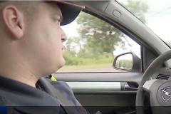 «200 000 машин без техосмотра пойманы в Беларуси». БТ сообщило статистику ГАИ, которая не ведется