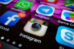 В России запретили анонимно пользоваться мессенджерами