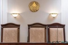 «Бобруйский курьер» будут судить за материал с избирательного участка