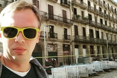 В Москве задержан корреспондент «Медузы» Иван Голунов. Заявление Галины Тимченко и Ивана Колпакова