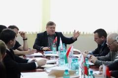 Как друг Лукашенко и его партнер стали зарабатывать на медиабизнесе