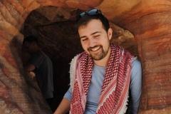 Воркшоп британского эксперта Тома Тревиннарда. Как редакциям совместными усилиями бороться с дезинформацией (17 октября)