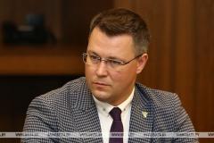 Руководитель БСЖ Кривошеев рекомендует штрафовать СМИ за распространение недостоверной информации о CoVid-19