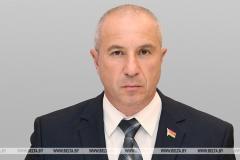 Караеў заявіў, што акцыі пратэсту «добра арганізаваныя» і кіруюцца праз стрымы «Радыё Свабода»