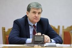 Министр Луцкий: Неангажированные общественно-политические медиаресурсы практически исчезли