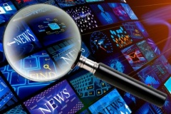 У Министерства информации — новые полномочия