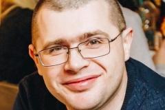«Сутки», обыски. В Бобруйске журналистов судят как участников несанкционированного митинга