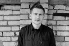 Journalist Alexander Burakou Jr. also sentenced to 10 days in jail