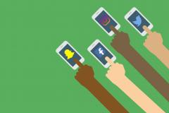 Вебинар «Работа медийщиков с пользовательским контентом: каналы, проверка, переупаковка, скорость» (8 декабря)