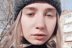 СК адмовіўся вызваліць журналістку Дар'ю Чульцову пад паручальніцтва Андрэя Бастунца і Аксаны Колб