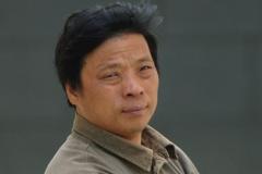 Известный китайский фотограф пропал в Синьцзяне на западе страны