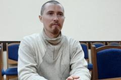 Відэаблогер Дзмітрый Казлоў не выйшаў на волю пасля арышту