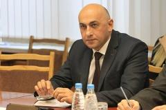 Лукашенко: Когда мне говорят, что Марков сидит на платформе ОРТ, я этого просто не понимаю