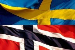 Журналисты Швеции и Норвегии высказывают солидарность с задержанными в Беларуси коллегами