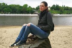 В Гомеле задержали главного редактора «Сильных Новостей». В её доме прошёл обыск, изъята техника