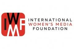 Гранты для женщин-журналистов от Международного фонда женщин, работающих в СМИ